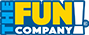 The Fun Company Logo