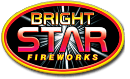 Bright Star Fireworks