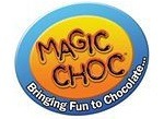 Magic Choc